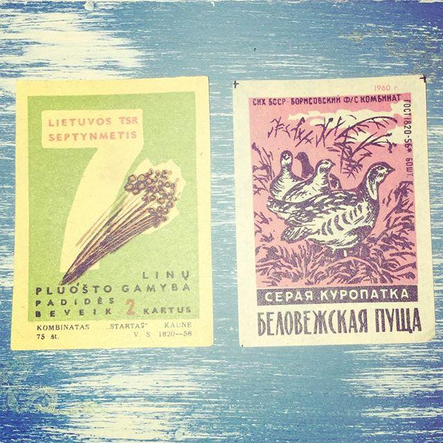 phillumenistチェコスロバキア マッチラベル#束の舎 #tsukanosha #つかのしゃ #nohsha #brocante #三鷹 #Mitaka #ブロカント #古道具 #がらくた #レトロ #蚤の市 #stamp #切手 #ephemera#古切手 #紙もの #古いもの #アジ紙 #味紙 #scrapbook #スクラップブッキング #コラージュ #collage #vintage #junkjournal #balletjournal - from Instagram