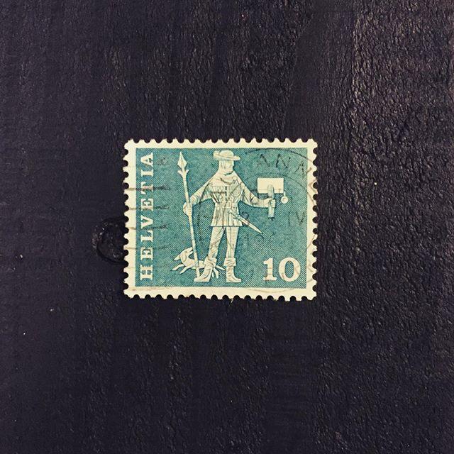 古切手#束の舎 #tsukanosha #つかのしゃ #東京 #三鷹 #Mitaka #武蔵野 #雑貨 #ブロカント #がらくた #レトロ #stamp #切手 #古切手 #紙もの #素敵 - from Instagram