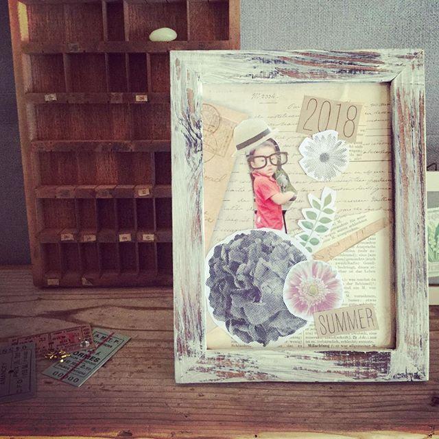collage workshop will start on 7th July.#束の舎 #tsukanosha #つかのしゃ #nohsha #brocca #brocante #東京 #三鷹 #Mitaka #武蔵野 #雑貨 #ブロカント #stamp #切手 #古切手 #紙もの #素敵 #古いもの #アジ紙 #味紙 #scrapbook #スクラップブッキング #コラージュ #collage #oldpaper #vintage #ビンテージ - from Instagram