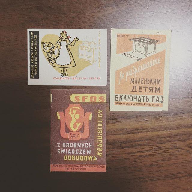phillumenists#束の舎 #tsukanosha #つかのしゃ #nohsha #brocante #三鷹 #Mitaka #ブロカント #古道具 #がらくた #レトロ #蚤の市 #stamp #切手 #ephemera#古切手 #紙もの #古いもの #アジ紙 #味紙 #scrapbook #スクラップブッキング #コラージュ #collage #vintage #junkjournal #balletjournal - from Instagram